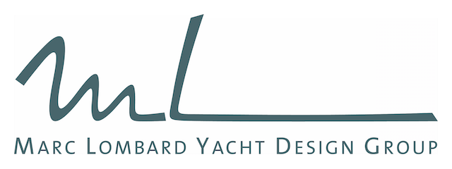 Marc Lombard Logo.png